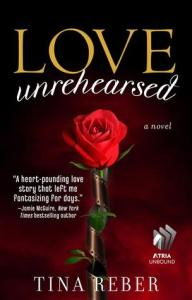 love unrehearsed cover