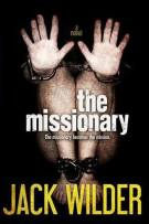 Review: The Missionary by Jack Wilder