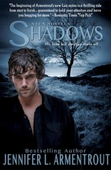 shadows cover