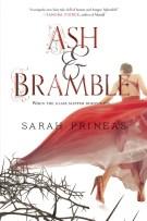 Review: Ash & Bramble by Sarah Prineas
