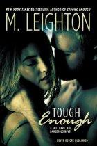 Tough Enough Strong