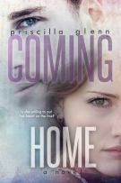 Review: Coming Home by Priscilla Glenn
