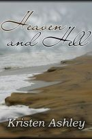 Review: Heaven and Hell by Kristen Ashley