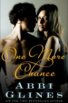 Review: One More Chance (#8, Rosemary Beach) by Abbi Glines
