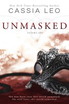 Review: Unmasked Volume 1 by Cassia Leo