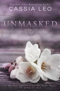 UnmaskedV2 iBooks-1
