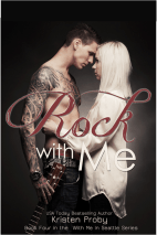 rock with me cover