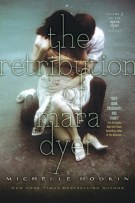 Review: The Retribution of Mara Dyer (#3, Mara Dyer) by Michelle Hodkin