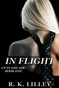 IN FLIGHT COVER