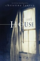 Review: The House by Christina Lauren