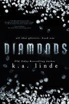 Diamonds cover