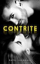 contrite cover