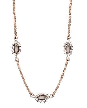 leighton-necklace-rosegold-brownmop-close