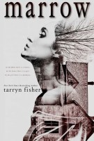 Review: Marrow by Tarryn Fisher
