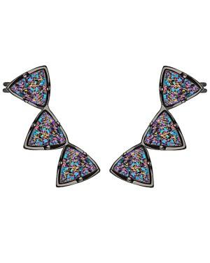 natalie-earring-gunmetal-multidrusy