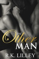 Review: The Other Man by R.K. Lilley
