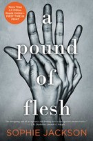 Review: A Pound of Flesh (#1, A Pound of Flesh) by Sophie Jackson