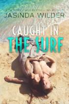 Caught in the Surf