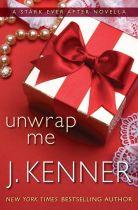 Unwrap Me