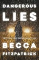Review: Dangerous Lies by Becca Fitzpatrick