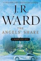 Review: The Angels' Share (#2, The Bourbon Kings) by J.R. Ward