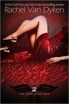 Untouchable Darkness Dark Ones