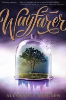 Review: Wayfarer (#2, Passenger) by Alexandra Bracken