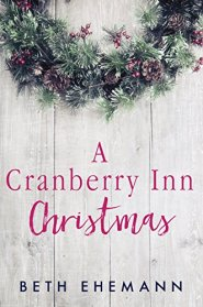 cranberry-inn-christmas
