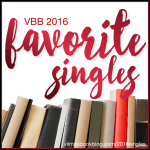 2016 favorite singles sq
