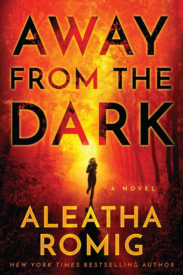 Away from the dark