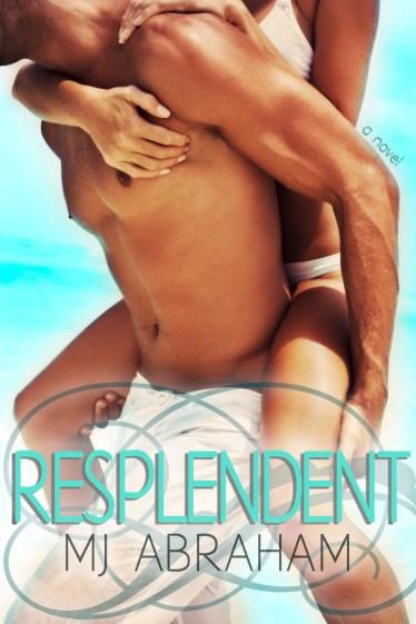 ResplendentCR