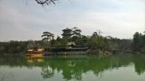 Chengde 2 (4)