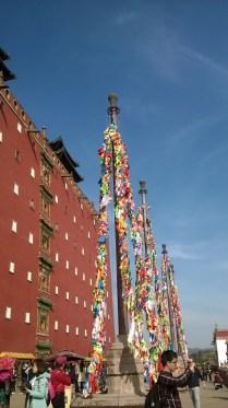 Chengde 2 (6)