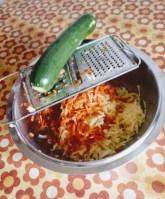 schiacciatine di verdura (1)