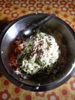 schiacciatine di verdura (2)