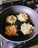 schiacciatine di verdura (4)