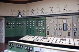 Kraftwerk Plessa (6)