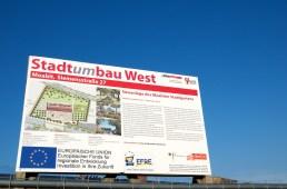 Stadtumbau West