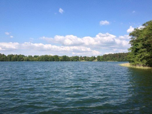 Am Wurlsee
