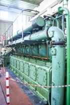 Deutz-Diesel 2