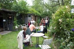 Offener Garten 2009-DSC_3096