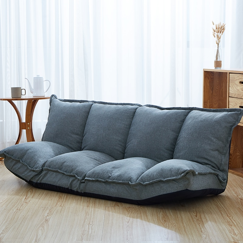 b2cf2e05781c ... Lazy Sofa / Gaming Couch [Free Shipping]. Sale! 🔍. $450.00 $375.00