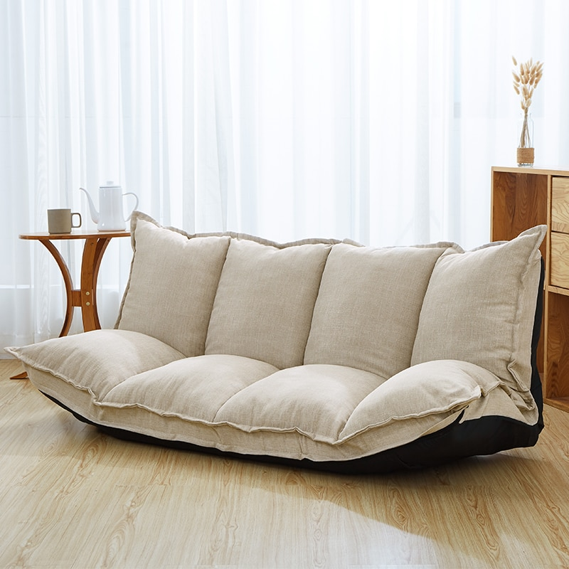 Lazy Sofa / Gaming Couch [Free Shipping]