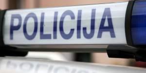 Policijos suvestinė
