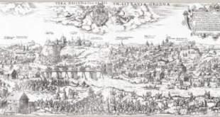 Gardino vaizdas-Valdovu rumu muziejaus nuotr