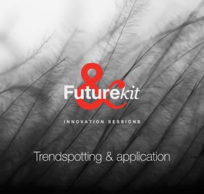 """Futurekit"""