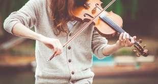 smuikai