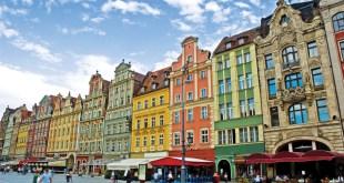 Gebenimas i Lenkija