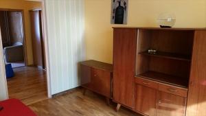 Vilnius_Old_Town_Apartments_1111111118