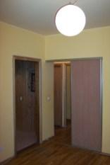 Vilnius_Old_Town_Apartments_6